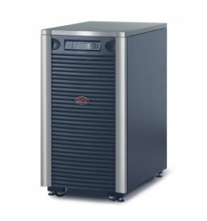 APC by Schneider Electric symmetra lx 16 ква