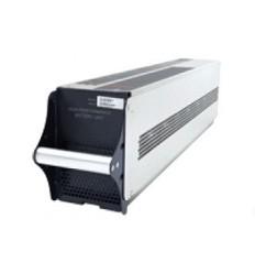 APC by Schneider Electric для symmetra px APC Symmetra PX 9Ah Battery Unit