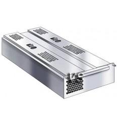 APC by Schneider Electric для symmetra rm APC Symmetra RM Battery Module