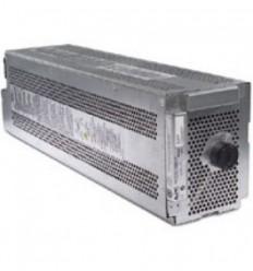 APC by Schneider Electric для symmetra lx APC Symmetra LX Battery Module