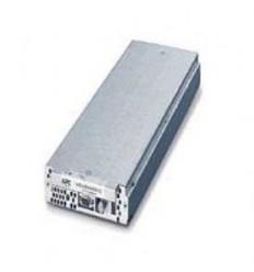 APC by Schneider Electric для источника бесперебойного питания symmetra lx APC Symmetra LX Intelligence Module