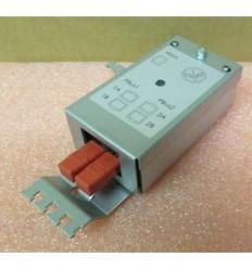 APC by Schneider Electric к источникам бесперебойного питания APC Smart-UPS VT Parallel Communications Kit