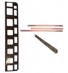 APC by Schneider Electric к источникам бесперебойного питания APC Smart-UPS VT Baying Kit
