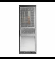 APC by Schneider Electric состоит из: suvtbxr6 1шт.