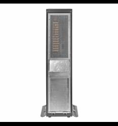 APC by Schneider Electric apc smart-ups vt 15ква состоит из: suvtpf15kb2h - 1шт. APC Smart-UPS VT 15KVA