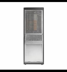APC by Schneider Electric apc smart-ups vt 30ква состоит из: suvtpf30kb4h - 1шт.