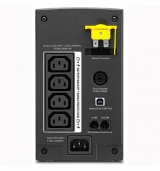 APC by Schneider Electric 700ва
