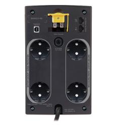 APC by Schneider Electric 800vа APC Back-UPS RS