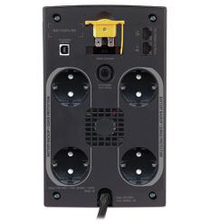 APC by Schneider Electric 1100vа APC Back-UPS RS
