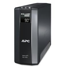 APC by Schneider Electric 900vа APC Back-UPS Pro Power Saving