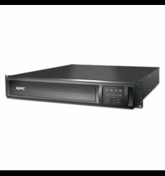 APC by Schneider Electric 750vа APC Smart-UPS X 750VA