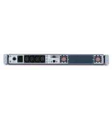 APC by Schneider Electric Black Smart UPS 750VA
