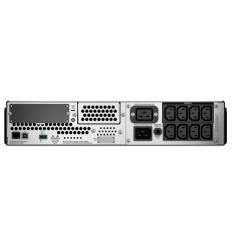 APC by Schneider Electric APC Smart-UPS 2200VA