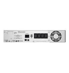APC by Schneider Electric Smart-UPS C 1500VA