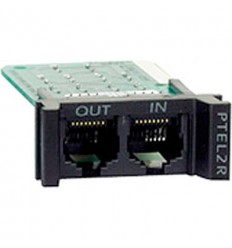 APC by Schneider Electric APC REPLACEABLE