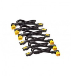 APC by Schneider Electric силовой Power Cord Kit (6 ps)