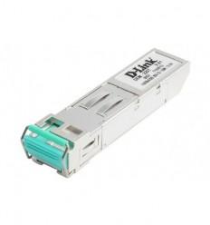 D-Link DEM-220T