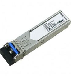 HPE X120 1G SFP LC LX Transceiver