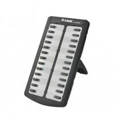 D-Link клавиш D-Link DPH-400EDM
