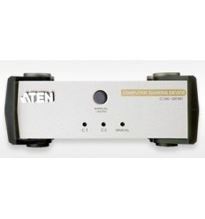 ATEN Computer sharing Device W