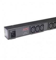 APC by Schneider Electric APC Rack PDU