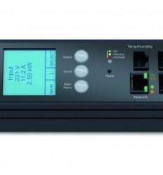 APC by Schneider Electric Rack PDU 2G