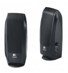 LOGITECH Speaker System S-120