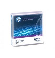 HPE Ultrium LTO6 Data cartridge