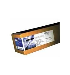HP Inc. для плоттера с покрытием