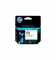 HP Inc. 711 для DJ T120
