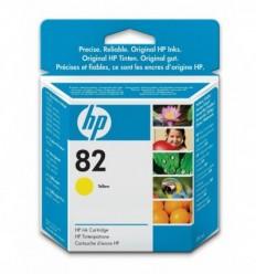 HP Inc. 82 DsgJ 500