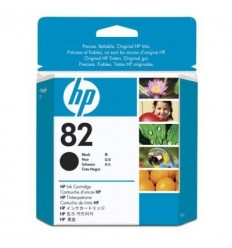 HP Inc. 82 для DJ 510