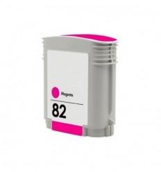 HP Inc. 82 для DesignJet 500