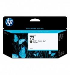 HP Inc. 72 для DJ T610