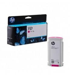 HP Inc. 727 для DJ T920