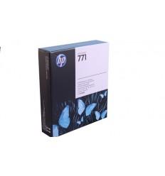 HP Inc. 771 для DesignJet Z6200