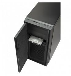 Cooler Master Silencio 550 (RC-550-KKN1)