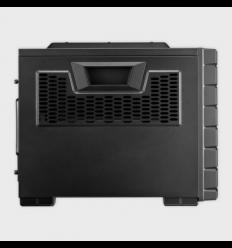 Cooler Master HAF XB EVO (RC-902XB-KKN2)