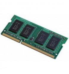 Kingston DDR3L 2GB (PC3-12800)