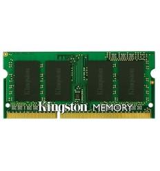 Kingston DDR-III 2GB (PC3-10600)