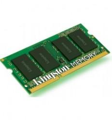 Kingston DDR3L 4GB (PC3-12800)