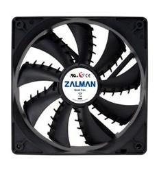 Zalman для корпуса ZALMAN ZM-F3 (SF)