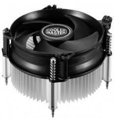 Cooler Master для процессора X Dream P115 (RR-X115-40PK-R1)