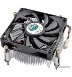 Cooler Master для процессора DP6-8E5SB-PL-GP retail