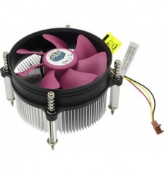 Cooler Master для процессора C116 (CP6-9GDSC-0L-GP)