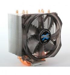 Zalman для процессора ZALMAN CNPS10X OPTIMA 2011