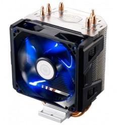 Cooler Master для процессора Hyper 103 (RR-H103-22PB-R1)