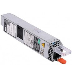 Dell Technologies DELL Hot Plug Redundant Power Supply 550W for R430