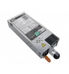 Dell Technologies DELL Hot Plug Redundant Power Supply