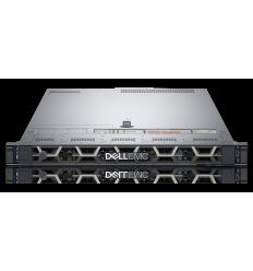 Dell Technologies PowerEdge R430 1U